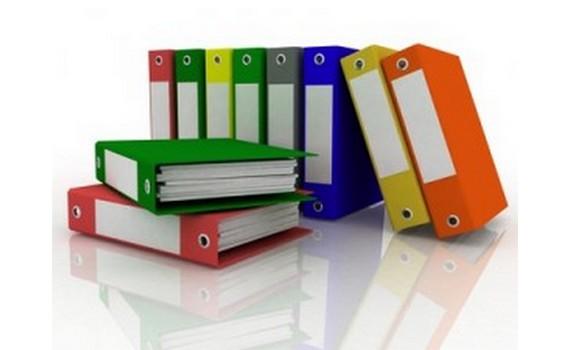 Księgi rachunkowe